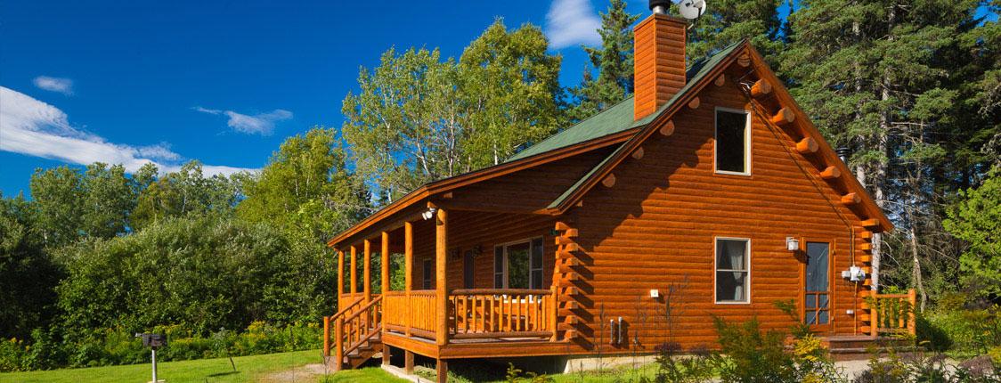 Festiva Rangeley Lake Resort