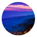 Festiva Hotels Amp Resorts Vacation Ownership
